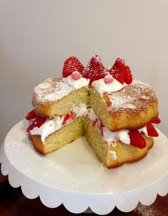 victoria_cake