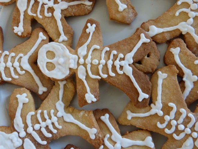 biscuits_halloween
