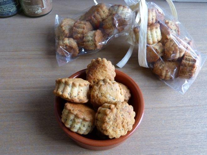 biscuits_parmesan_pavot