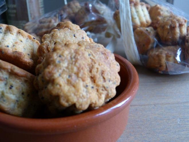 biscuits_pavot_parmesan