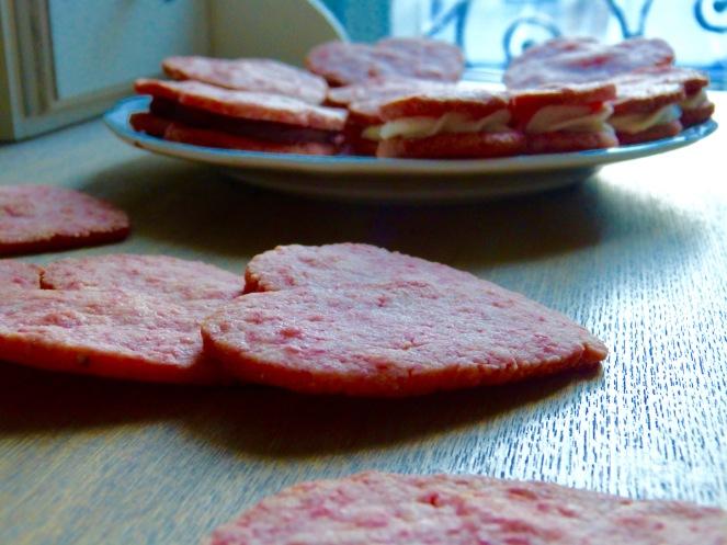 biscuits_praline