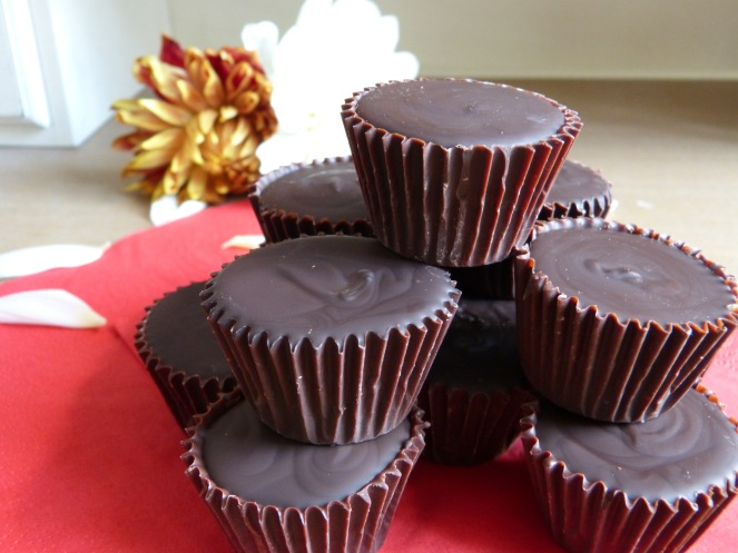 chocolate_cups_peanutbutter