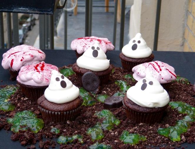 cucakes_chocolat_Halloween2