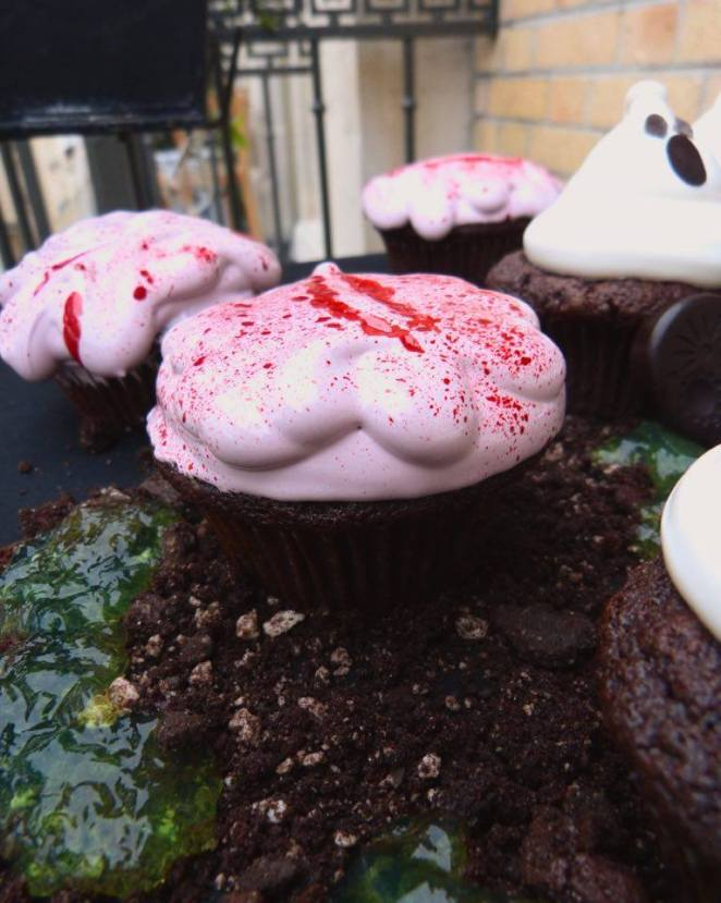 cupcakes_cervelle_halloween
