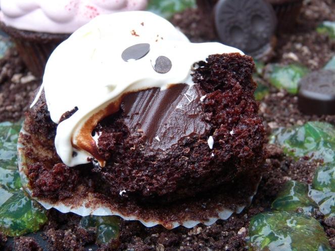 cupcakes_chocolat_Halloween