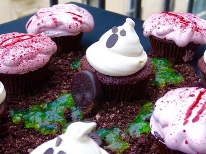 cupcakes_chocolat_halloween1