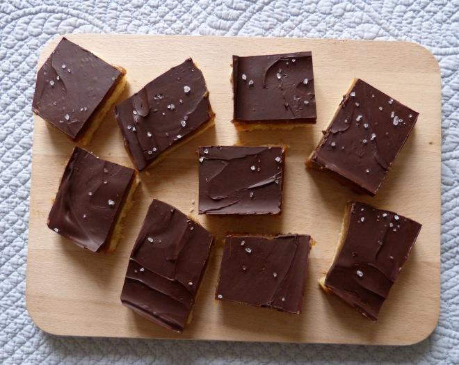 biscuit_millionaire_caramel_chocolat