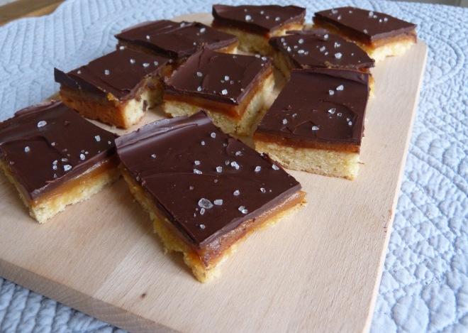 millionaire_chocolat_caramel