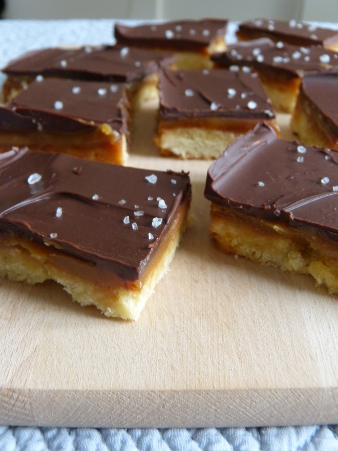 millionnaire_biscuits