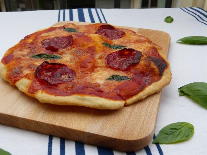 pizza_tomate_mozzarela