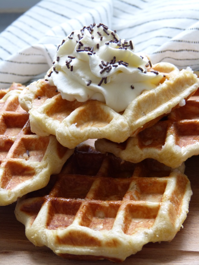 gaufre_liegeoise