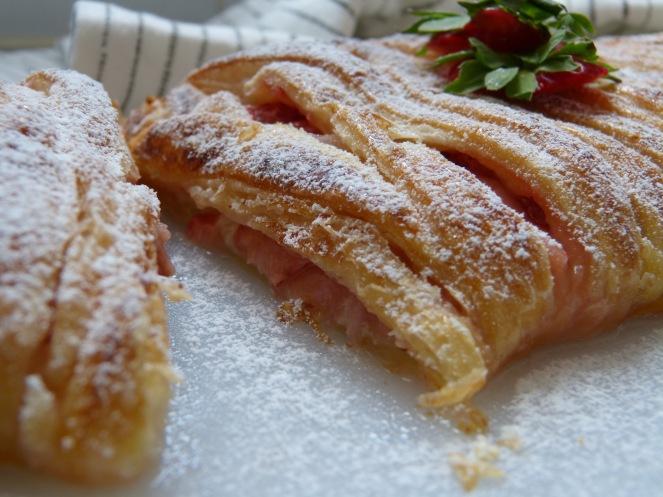 pain_feuilletee_danois_fraises_mascarpone