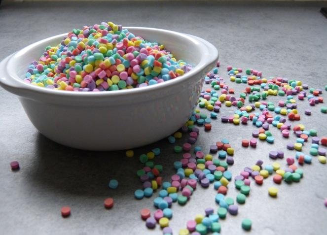 sprinkles_1