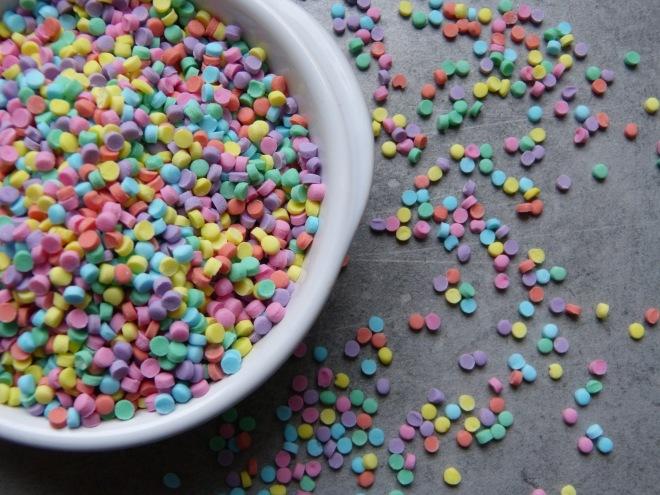 sprinkles_couleurs