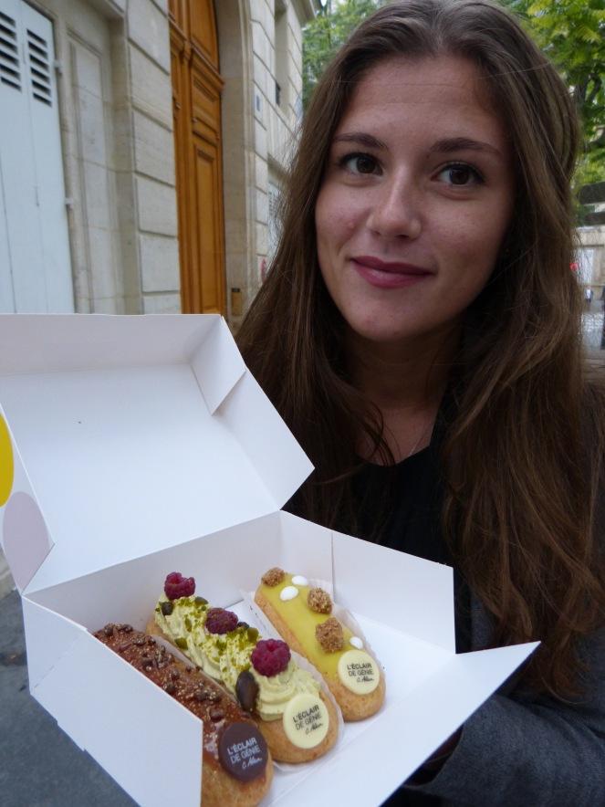elcairs_de_genie_pistache_citron_caramel