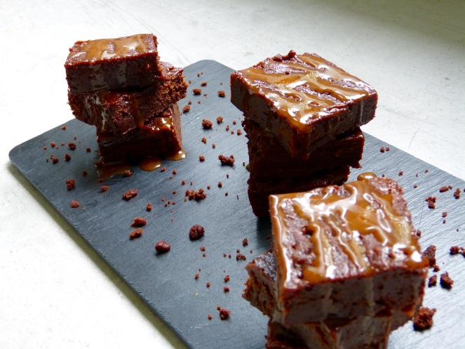 caramel_beurre_sale_brownie