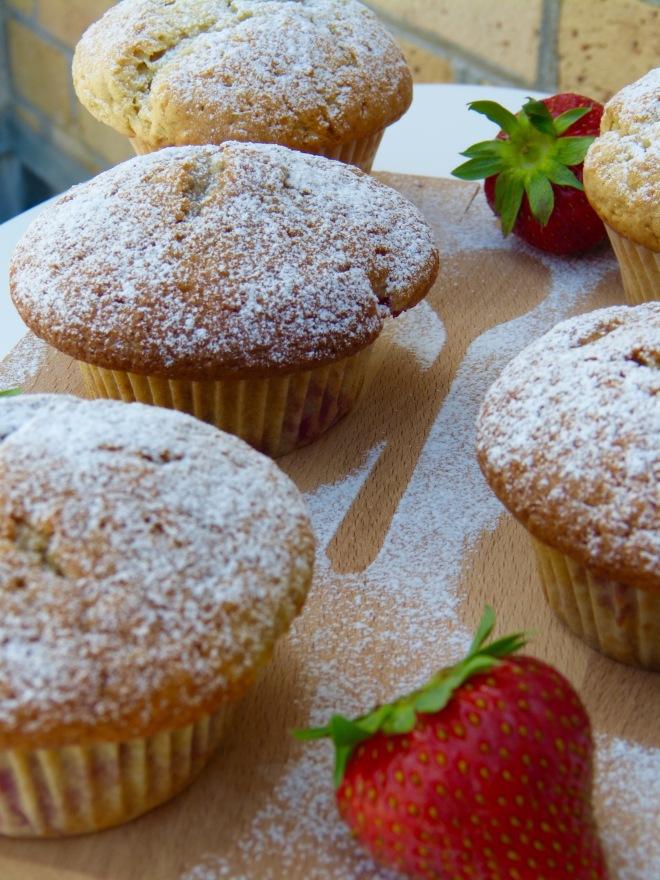 muffins_vanille_fraises