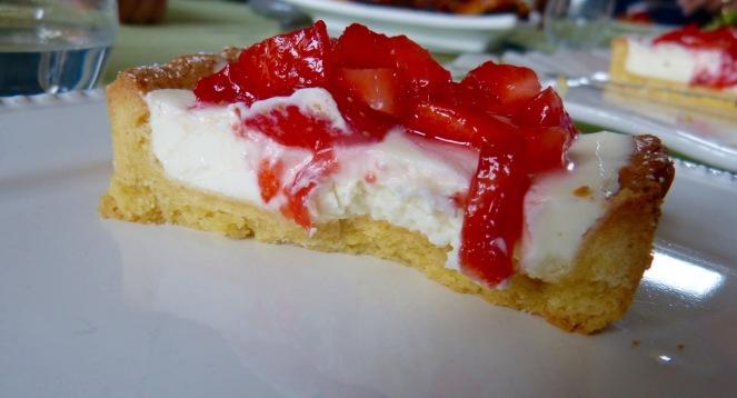 Tarte_fraises_mascarpone