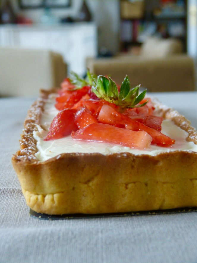 tarte_mascarpone_fraises_sans_cuisson
