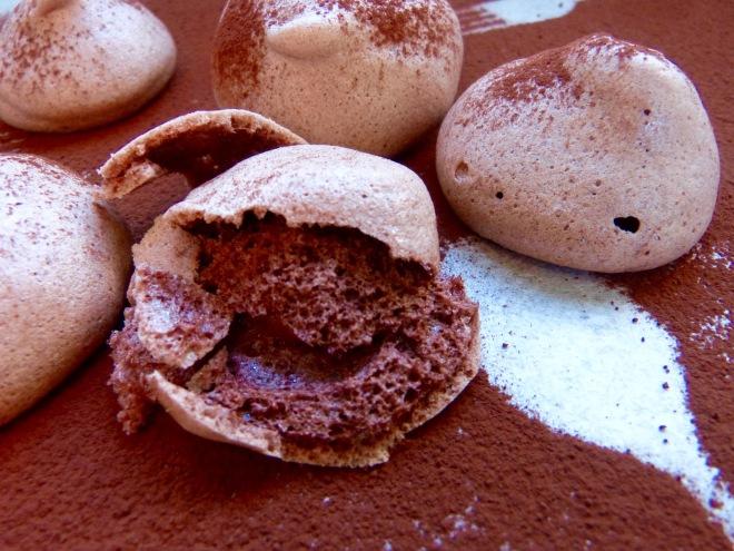 meringue_chocolat