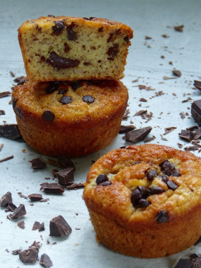 muffin_banane_chocolat