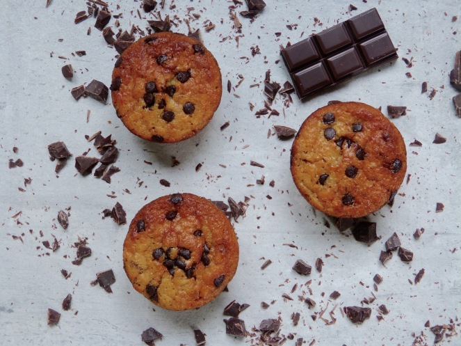 muffins_chocolat_banane