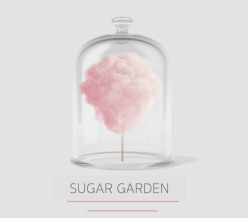 sugargardenlogo copie