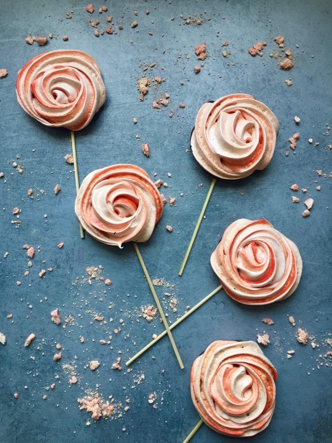 meringues_lollipops