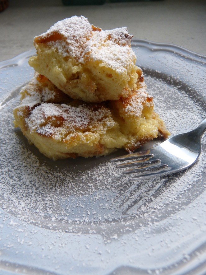 bread_pudding_1