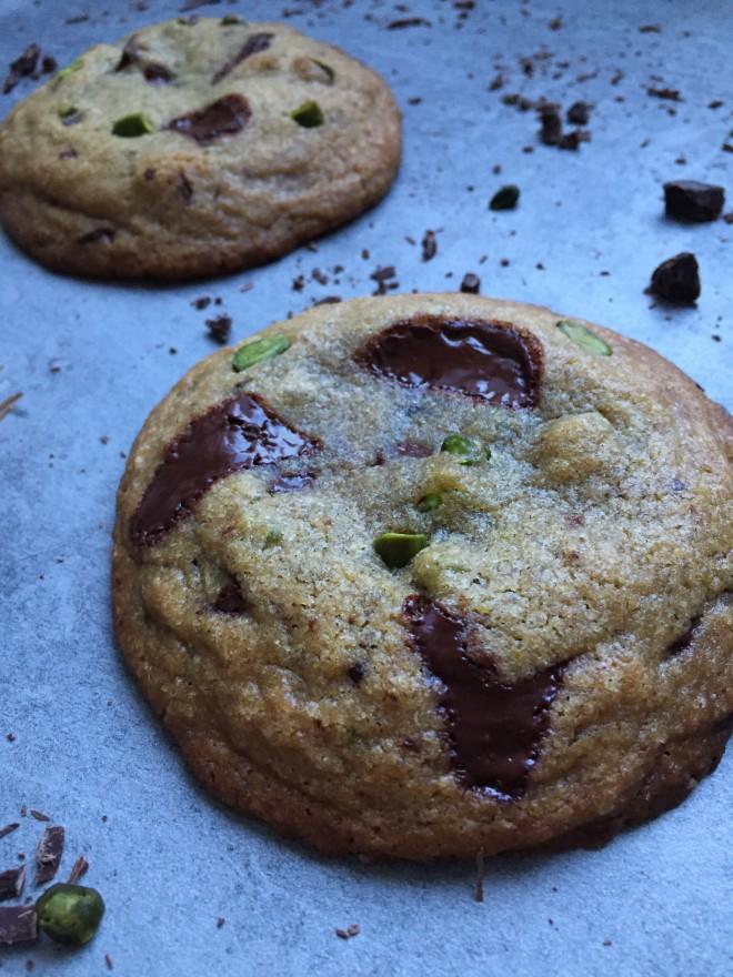 cookie_chocolat_pistache