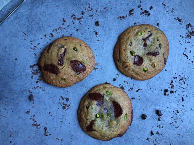 cookies_chocolat_noir_pistache