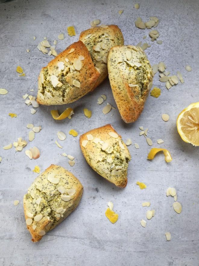 scones_pavot_citron