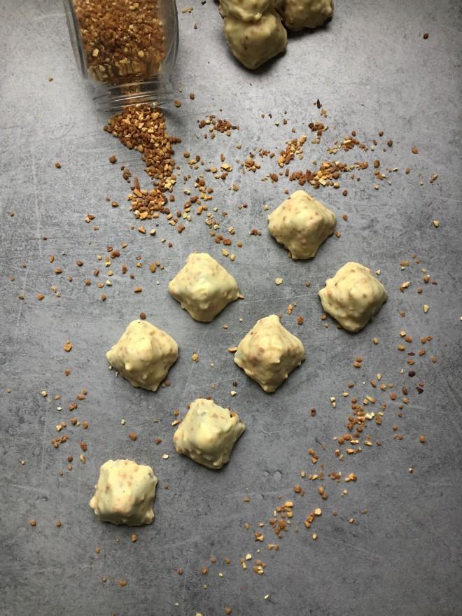 truffes_3_chocolats