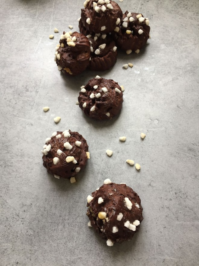 chouquettes_chocolat