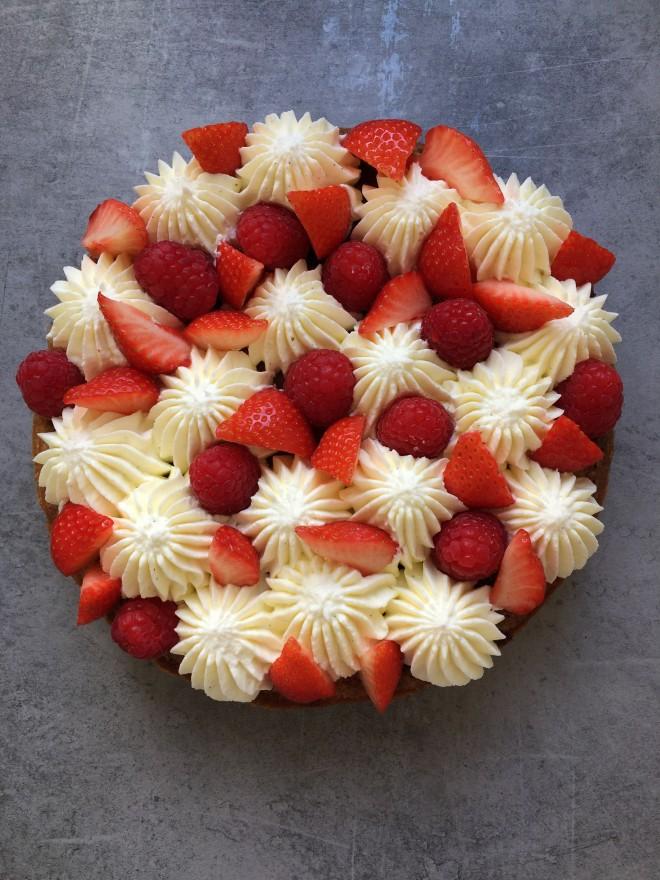 tarte_amandine_fraises_framboises
