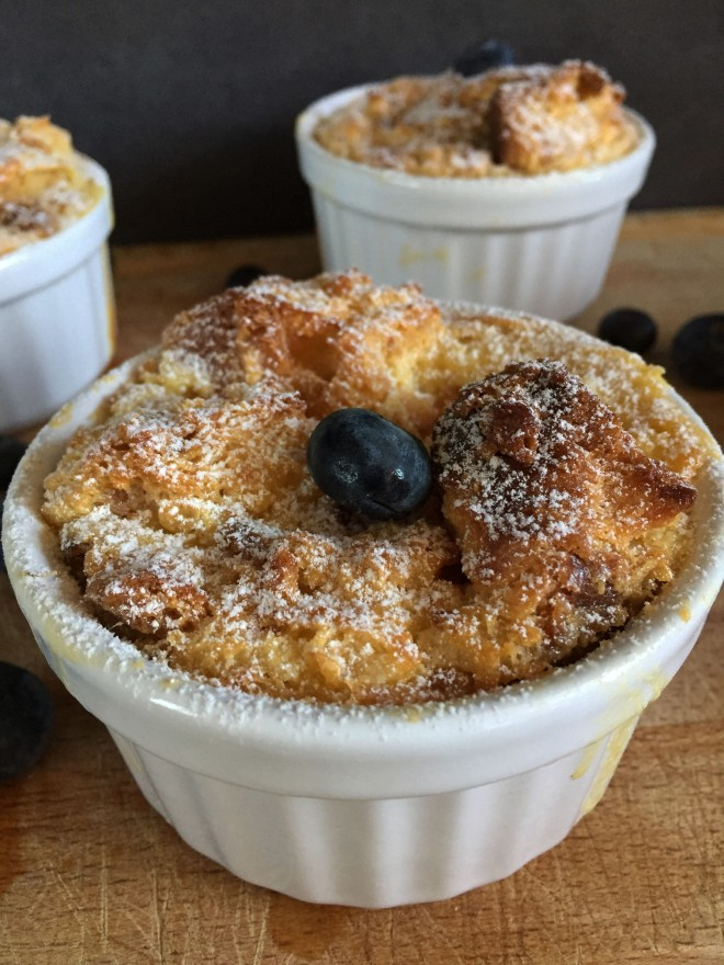 bread_pudding_myrtilles
