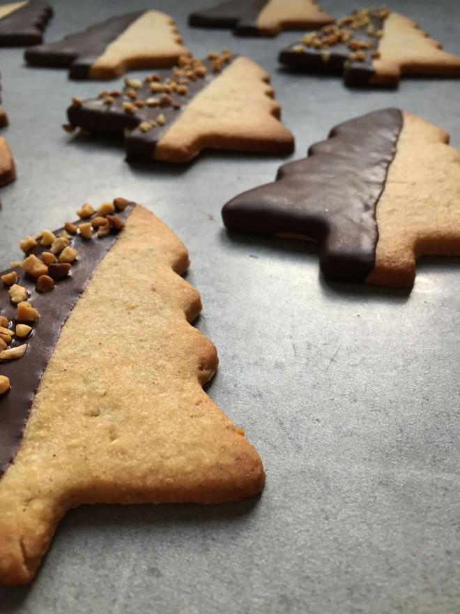sables_noel_chocolat_cannelle