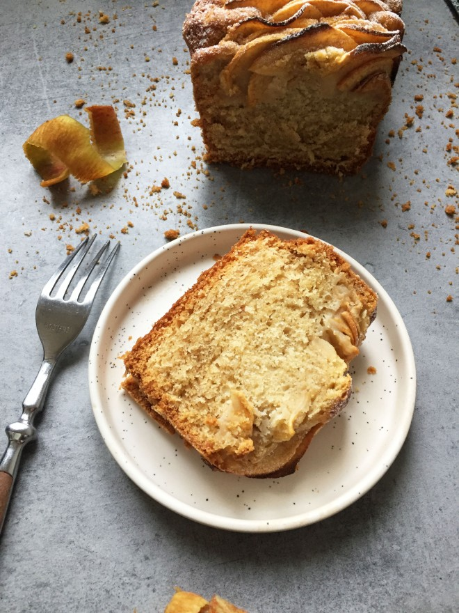 cake_pommes_cannelle