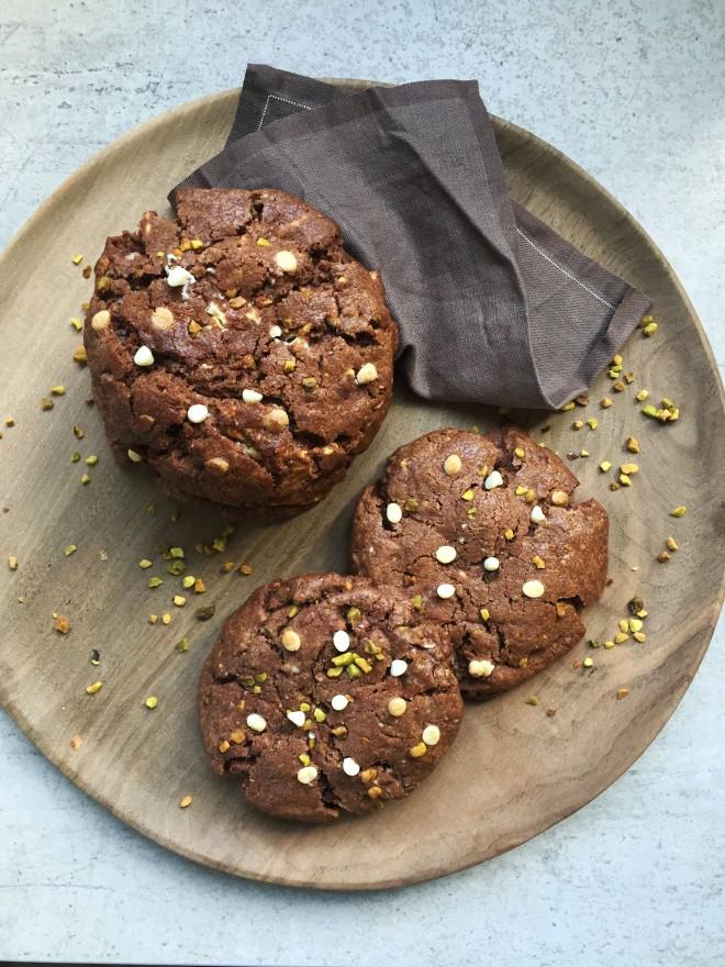 cookies_pistaches_chocolat_blanc