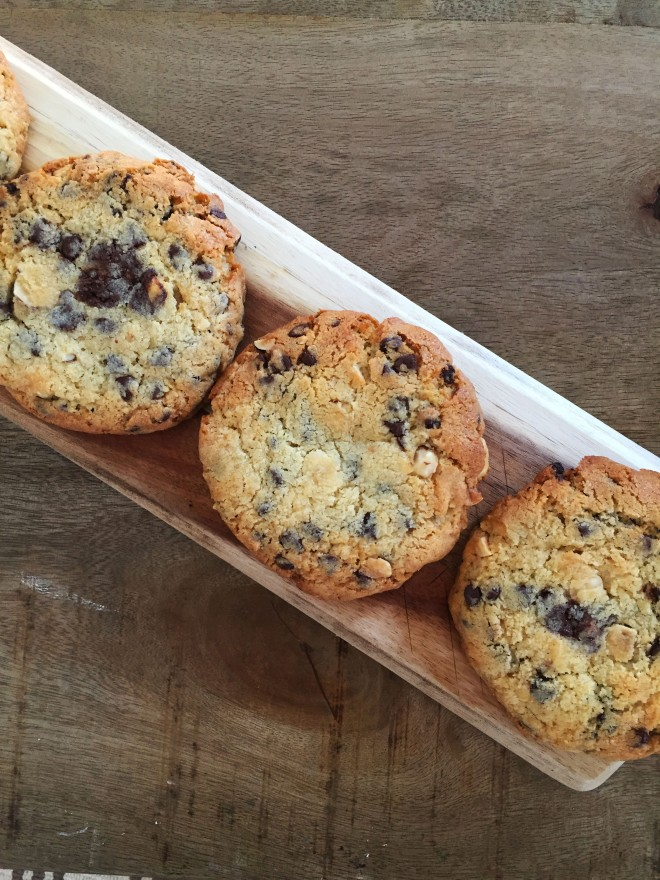 cookies_chocolat_noisettes