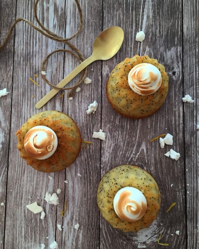 bundt_cake_meringue_pavot_citron